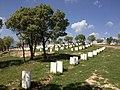 Friedhof bei Barzan.jpeg