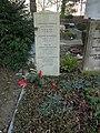 Friedhof friedenau 2018-03-24 (26).jpg