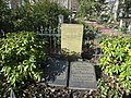 Friedhof friedenau 2018-03-24 (30).jpg