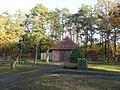 Friedhofskapelle mögelin 2019-11-11.jpg