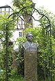 Friedrich-Wilhelm-Weber-Museum Bueste.jpg