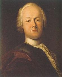 Friedrich Gottlieb Klopstock.jpg