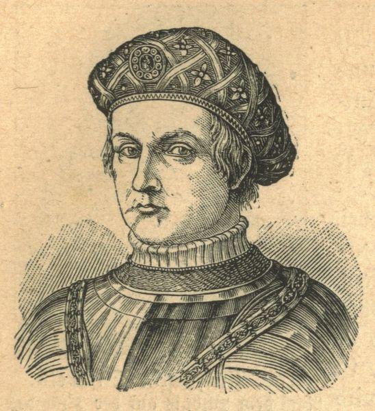 File:Friedrich II 300f.jpg