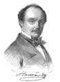 Friedrich Wilhelm Hackländer (1816-1877).png