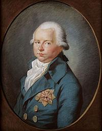 Friedrich von Baden 1788.jpg