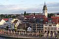 Friedrichshafen - Moleturm - Aussicht 001.jpg