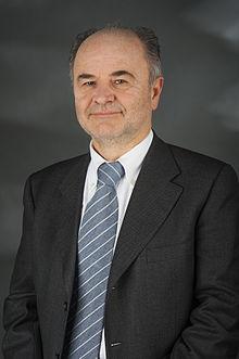 Franco Frigo - Wikipedia