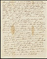 From Caroline Weston to Deborah Weston; 1836? p2.jpg