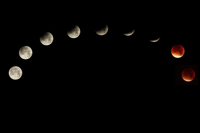 From Supermoon to Blood Moon (21593782410).jpg