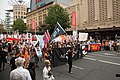 Front of March Against Racism.jpg