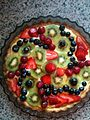 Fruit tart 2013-09-17 19-45.jpg