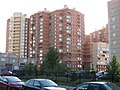 Frunzensky District, St Petersburg, Russia - panoramio (29).jpg