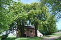 Fuchsberg Jakobikirche 2011 01.JPG