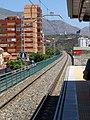 Fuengirola - Estación de Los Boliches.jpg