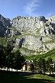 Fuente Dé - panoramio (1).jpg