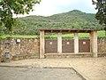 Fuente del Monasterio Poblet - panoramio.jpg