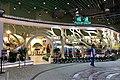 Fujian indoor exhibition area at Expo 2019 China Pavilion (20190707161158).jpg