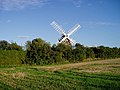 Fulbourn Windmill - geograph.org.uk - 61201.jpg