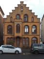 Fulda Fulda Lindenstrasse 5 f.png