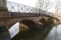 Fulda Luedermuend Fulda River Bridge K110 W.png