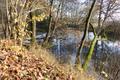 Fulda Ziegel Ziegeler Aue Weir NR 166410 NE b.png
