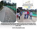 """Fundación para el Desarrollo Social de Colombia """"Funda Fel"""" 05.jpg"""