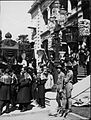Funeral Procession of Liliuokalani (PP-26-7-013).jpg