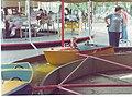 Funland 1978 Alexandria, La.jpg