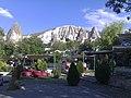 GÖREME - panoramio - cankurtaran (5).jpg