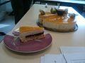 GâteauAnniversaire.jpg