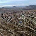 Göreme National Park, Kapadokya - panoramio (2).jpg