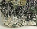 Götzenite, Fluorite, Calcite-251323.jpg