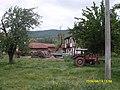Güzelbeyli Kasabası Zile Tokat - panoramio (6).jpg
