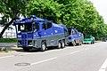 G-20 - Wasserwerfer Hamburg Innenstadt 08.jpg