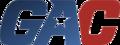 GAC Alternate logo.png