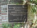GA Savannah Scarbrough House NHL plaque01.jpg