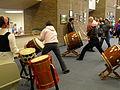 GCC KotoriCon drumming 6.jpg