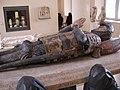 GD-FR-Paris-Louvre-Sculptures035.JPG