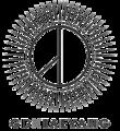 GD x Taeyang Logo.png