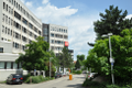 GFK Standort Nordwestring.png