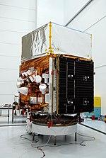 SLAC National Accelerator Laboratory - Wikipedia