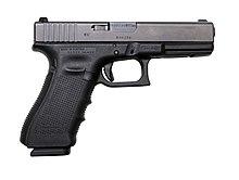 Firearm - Wikipedia