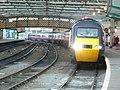 GNER HST at Carlisle 2005-10-08.jpg