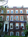 GRAHAM GREENE - 14 Clapham Common North Side Clapham London SW4 0RF.jpg