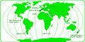 GWC-members-map.jpg