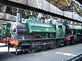 GWR 1361 Class 1363.jpg