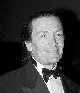 G. E. Smith Musical artist