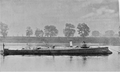 Gabbiano (ship) - NH 47558 - cropped.png