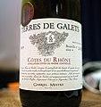 Gabriel Meffre Côtes du Rhône.jpg