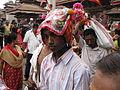 Gai Jatra Kathmandu Nepal (5116676584).jpg